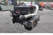 Двигатель (ДВС) CUMMINS QSM11 Terex Самосвал