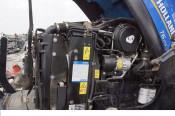 Двигатель (ДВС) NEW HOLLAND T6.175 New Holland Трактор