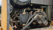 Трансмиссия Гидронасос ZF AP 417/LK Liebherr 544 4474008126