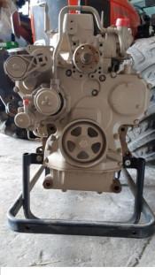 Двигатель (ДВС) JOHN DEERE 4045DRT76 John Deere Трактор