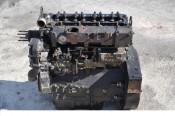Двигатель (ДВС) PERKINS RE37858*U334168N* Merlo Погрузчик