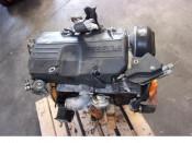 Двигатель (ДВС) Lombardini LDW 1404/P Lombardini Трактор 4270896; 389313