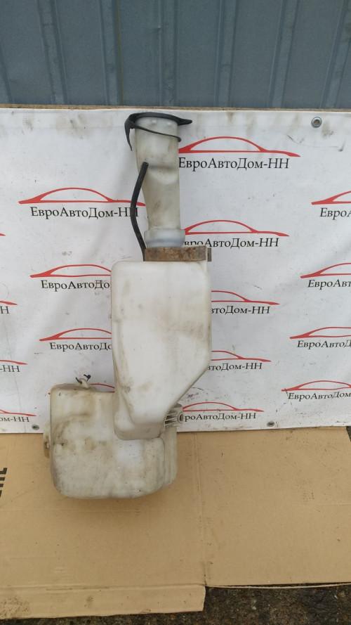 Бачок жидкости омывателя лобового стекла Volvo FH12 20382655