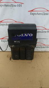 Система централизованной смазки Volvo FH12 20392060