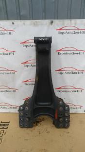 Кронштейн реактивной тяги Iveco Stralis E5 41225944