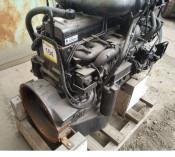 Двигатель (ДВС) AGCO Sisu Power AWI-IV-3B JCB Трактор 334010