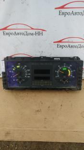 Панель приборная Mercedes Atego A0014465021
