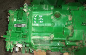 Коробка передач (КПП/МКПП) для трактора JOHN DEERE 6920, 6930, 7430, 7530 John Deere Трактор
