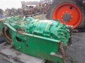 Коробка передач (КПП/МКПП) Power Quad John Deere Трактор L157121 / L156741 / L101193