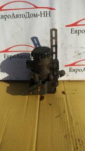 Модулятор кран EBS Volvo FH12 20570906 / K000914
