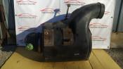 Корпус воздушного фильтра Volvo FH12 3979505