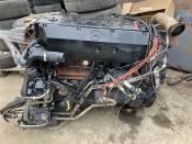 Двигатель (ДВС) MERCEDES-BENZ OM926LA EEV/4-03 V926.946 Mercedes Atego 2, Axor 2 A0504479040, 926.946-00-915380