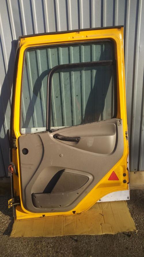 Дверь кабины правая DAF CF 85 1450156