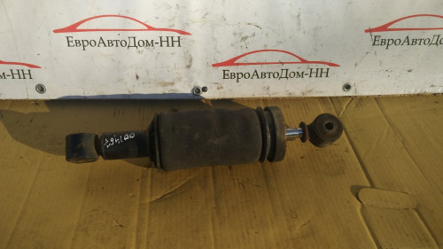 Амортизатор кабины задний Volvo FH12 20721169
