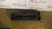 Амортизатор подвески задний Volvo FH12 20399048