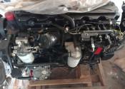 Двигатель (ДВС) PERKINS PJ 1106D-E66TA CAT C6.6 Caterpillar Экскаватор 3392/2200, PJ38482*U006309P*
